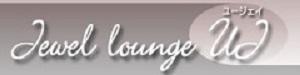 Jewel Lounge